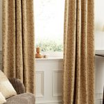 Curtain Fitters Rotherham, Sheffield, Doncaster, Barnsley, South Yorkshire