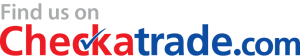 accreditations-checkatrade-Blind, Curtain, Shutter Fitters In Rotherham Sheffield, Doncaster, Barnsley, South Yorkshire